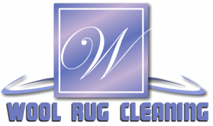 The Best and Trusted Rug Cleaning service