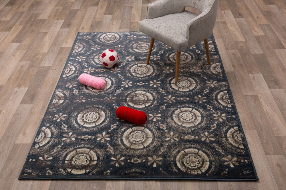 Blog Wool Rug Cleaningwool Cleaning The Best And